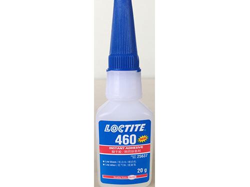 LOCTITE460