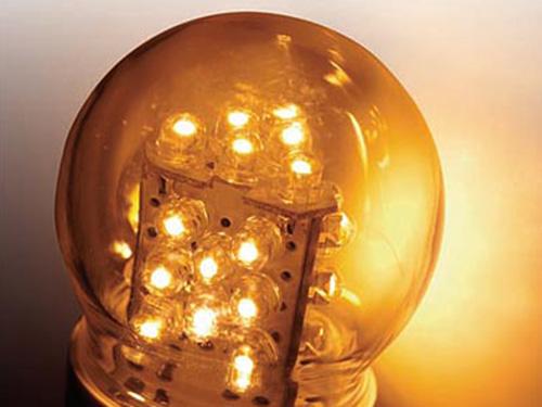 LED用胶