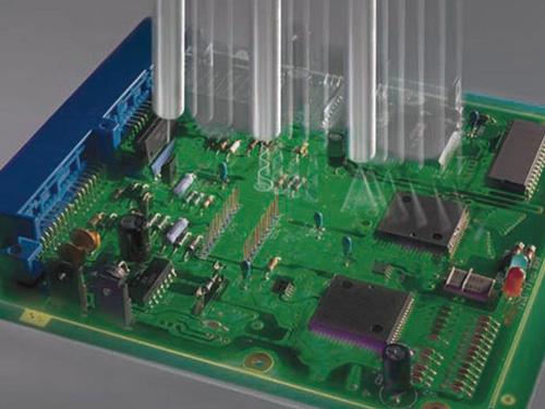 三防漆、PCB板披覆胶